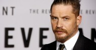 Call of Duty Movie Could Star Tom Hardy