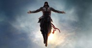 Ubisoft Stays Independent, Tencent Buys 5% Share