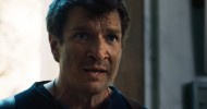 Uncharted Fan Film DIrector Shares Memorable Moment