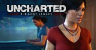 Uncharted: The Lost Legacy Why Drake Is Missing