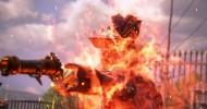 Uncharted 4: Survival DLC
