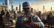 Watch Dogs 2 Patch 1.09 Changelog