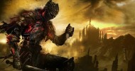 Why Dark Souls Don't Have Difficulty Settings