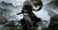 Why There Is So Many Versions Of Elder Scrolls V: Skyrim