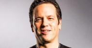 Phil Spencer Talks About Toxic Behaviours In Gaming