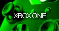 Xbox E3 2018 Press Conference Date And Time