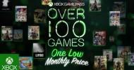 Xbox Game Pass Improvements Won't Impach Xbox One Sales