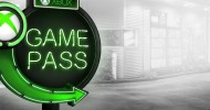 Xbox Game Pass Seeking Ideas For Games Availability, Managing Library