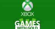 Xbox Games With Gold June 2018 Leaked
