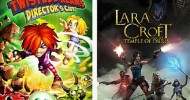 May 2017 - Xbox Games With Gold