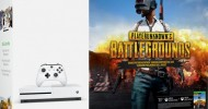 Xbox One S PUBG Coming From February 20