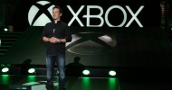 Phil Spencer on Xbox One 2017 Lineup