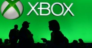 Xbox Party Chat Via Phone Now Available