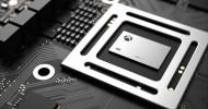 """Xbox Scorpio 4K Claim Turns To """"True"""" From Native"""