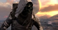 Destiny 2: Xur September 15 Location And Weapons Information