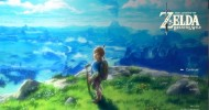 Zelda: Breath of the Wild Playable On PC