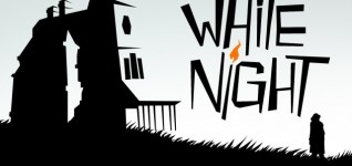 White Night PS4 Game Review
