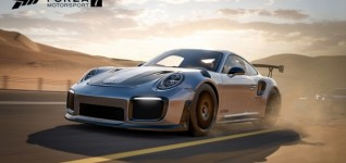 Forza 7 Review