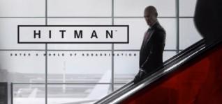 Hitman 2016 Review