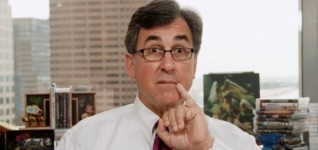 Michael Pachter Prediction On Consoles Future In 2020