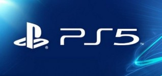 PlayStation 5 - Announcement Not Coming In 2018