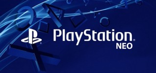 PS4 To PS Neo Upgrade
