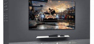 Xbox One X - 5 Best 4K HDR TV