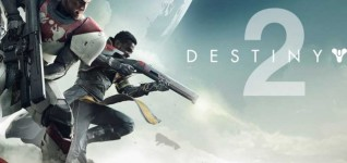 Destiny 2 Feature