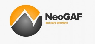 Gamepur's Statement On Neogaf Sexual Harrasment Controversy