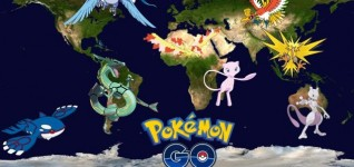 5 Best and Worst Pokemon Attacks