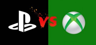 PlayStation 4 Defeats Xbox One