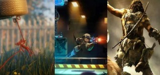 10 Best Games To Look Forward To In Feb 2016