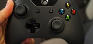 Top 5 Improvements We Want To See Microsoft In Xbox One Controller