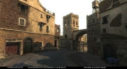 leaked-screenshot-3.png
