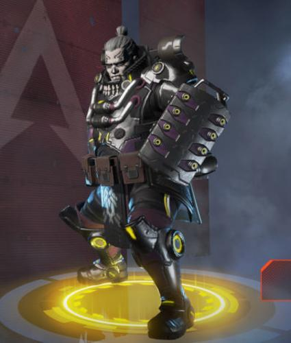 gibraltar-legendary-skin-dark-side