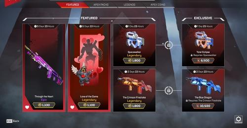how-to-get-valentine-day-cosmetic-items-apex-legends