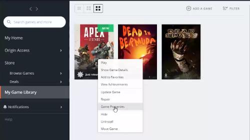 how-to-skip-intro-screenshot-1