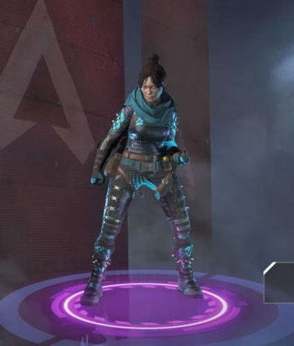 wraith-epic-skin-neural-net