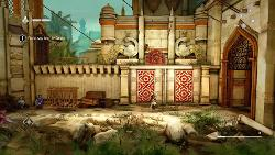 assassins-creed-chronicles-india-memory-1-1.jpg