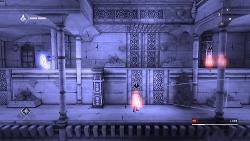 assassins-creed-chronicles-india-memory-1-4.jpg