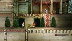 assassins-creed-chronicles-india-memory-1-5.jpg