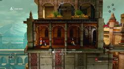 assassins-creed-chronicles-india-memory-1-6.jpg