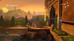 assassins-creed-chronicles-india-memory-10-1.jpg