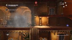 assassins-creed-chronicles-india-memory-10-10.jpg