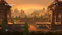 assassins-creed-chronicles-india-memory-10-11.jpg