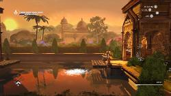 assassins-creed-chronicles-india-memory-10-12.jpg