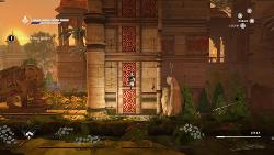 assassins-creed-chronicles-india-memory-10-13.jpg