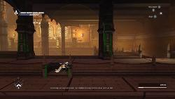 assassins-creed-chronicles-india-memory-10-15.jpg