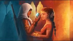 assassins-creed-chronicles-india-memory-10-18.jpg