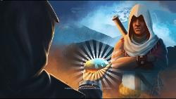 assassins-creed-chronicles-india-memory-10-19.jpg